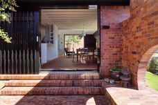 Crafted brick ranges from PGH Bricks