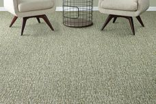 Miiamo II carpet collection from GEO Flooring