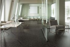 Award-winning Infused LVT from GEO Flooring