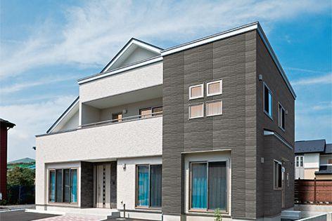 Designer series lightweight walling solution