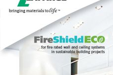 FireShield Eco and MastaShield Eco