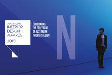 2015 Australian Interior Design Awards