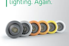 D900 Curve v2 light from Brightgreen