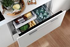 Izona CoolDrawer from Fisher & Paykel