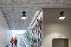 OWA Opus panels by CSR Himmel