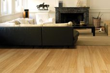 New Professional range designs from Havwoods
