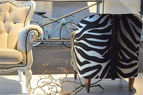 Love at 1st Sight furniture design