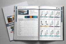 System Portfolio by Architectural Window Systems