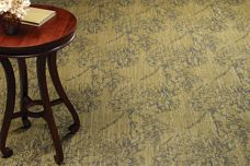Classics II carpet range from GEO Flooring
