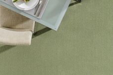Garden carpet range from EC Group