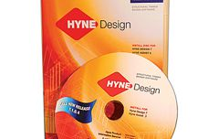 Software from Hyne & Sons