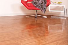 Gloss Laminate boards by Big River Group