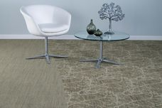 Serikos II carpet by GEO Flooring