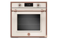 Built-in Heritage Series ovens