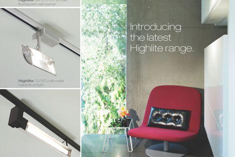 Highlite Beacon Lighting Commercial