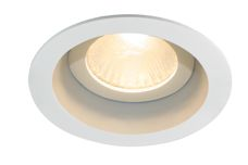 Litech LED downlight collection by Light Industry