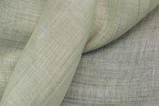 Horsehair fabrics from Boyac