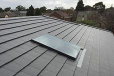 Belray Ecolite Plus from Belle Skylights