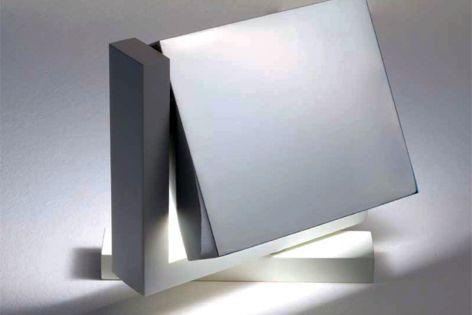 Francoise Wang Lin designed La Fenice for Omikron.