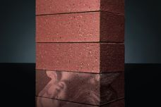 PGH Venus Altitude brick collection