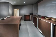 Dekton surface by The Cosentino Group