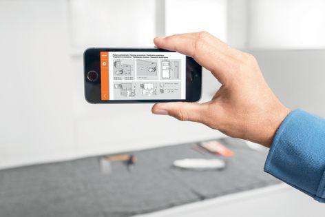 Digital services by Blum