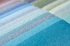 BioSpec Choices Collection from GEO Flooring