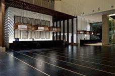 Australian Interior Design Awards call for entries
