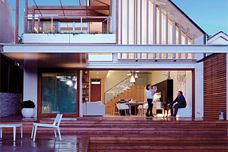 2013 Houses Awards shortlist