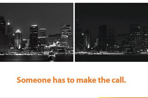 CTI Australia – part of the solution