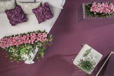 Garden carpet range from EC Group