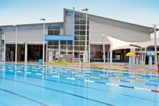 Aquasafe insulated panels